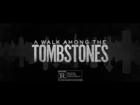 A Walk Among The Tombstones - In Theaters Friday (TV Spot 8)