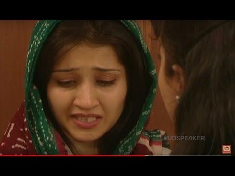 Episode 237 of MogaliRekulu Telugu Daily Serial    Srikanth Entertainments