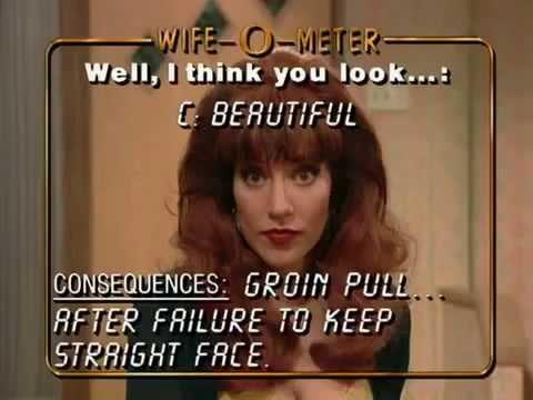 MWC 815 wife o meter