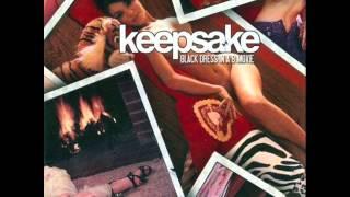 Watch Keepsake Engaging War video