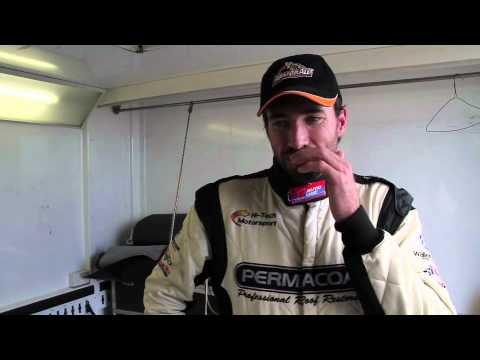Shopping Sports Motorsports Auto Racing Tools   Team on Talk About Paul Morris Motorsport  Australian Auto Racing Teams  Sport