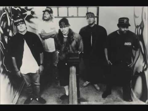 Suicidal Tendencies The Search ( Rough Demo of How Will I Laugh Tomorrow )