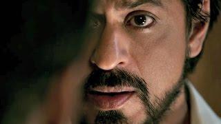 Download Raees Shahrukh Khan Dialogues LIVE 3Gp Mp4