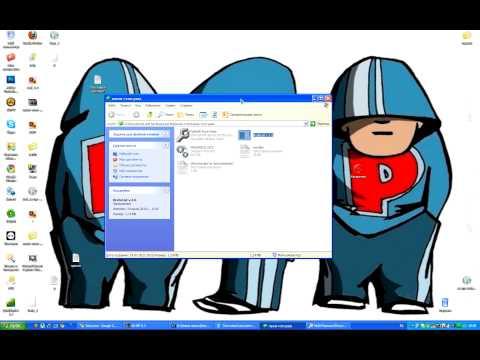 Как взломать Пароль Админки в Samp Любой версии. . Взлом сервера на админс
