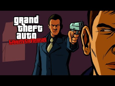 How to inatall gta Liberty city stories free for android (hindi)