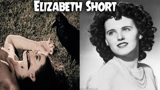La horrible muerte de Elizabeth Short