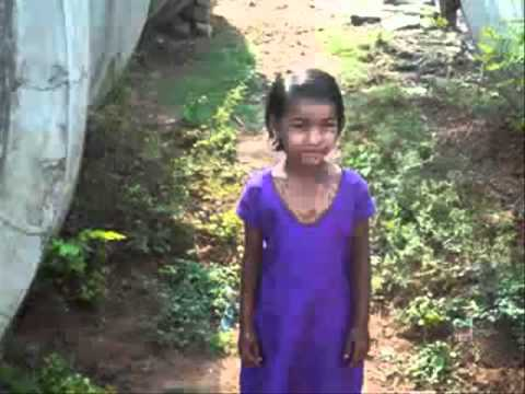Temple Prostitution in India-A Shocking Video.wmv.flv