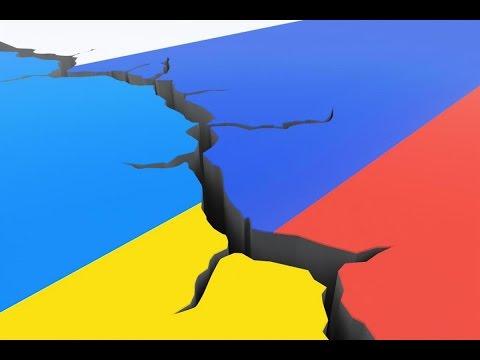 Порошенко заявил об окончательном разводе с Россией