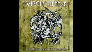 Watch Virgin Steele The Tortures Of The Damned video
