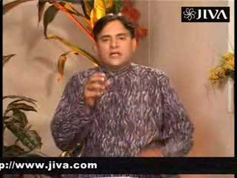 Jiva Ayurveda Eternal Health TV Shows on Pregnancy Care