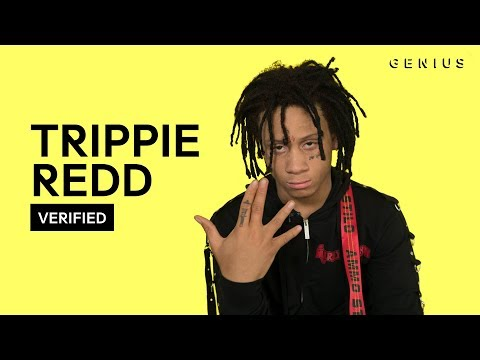 download lagu Trippie Redd Bust Down   & Meaning  gratis