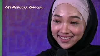 Muka cantik, tapi belagak diva di Mentor 7??  from Ozi Network Official