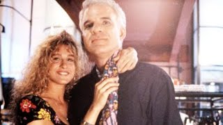 L.A. Story - Trailer - 1991
