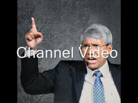 1  kejatuhan dosa   Khotbah Audio Vol 4   10 MANUSIA BERDOSA  (A)    Bigman Sirait