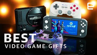 Best video game gifts for the 2019 holiday season