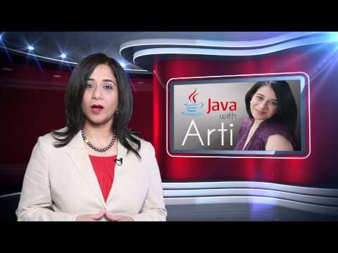 Arti Sharma holds a Webinar on Digital Marketing Trends 2015