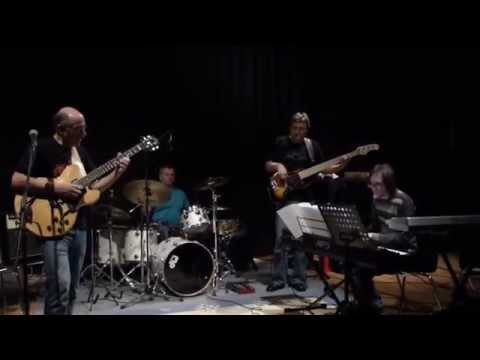 cms-report - Schlachthof Wels(MUWE), Austria, 2014-11-18 - Part12 - Situations/Colorful Darling