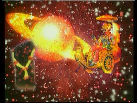 Jai Shani Deva (Aarti Shani Dev) Full Song - Om Mangalam Shanidev...