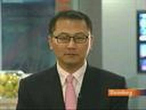 Wang Expects `Benign' Chinese Inflation Through 2010