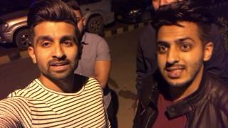 My New Friend - DhoomBros (ShehryVlogs # 74)