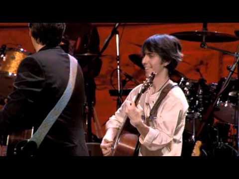 Paul McCartney - For You Blue