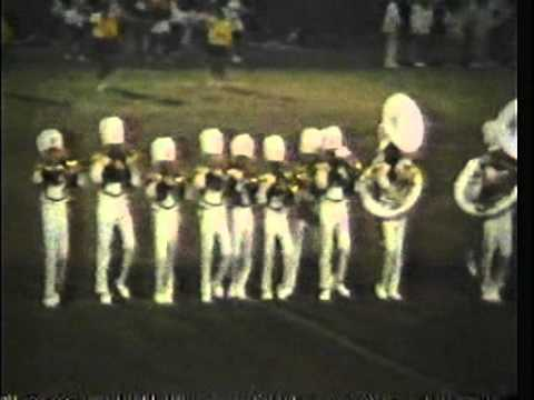 Cary Grant Jr C.I.F Championship Playoffs 1985 MUIR vs BURBANK.AVI