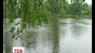 Синоптики попереджають про погіршення погодних умов в Україні - (видео)