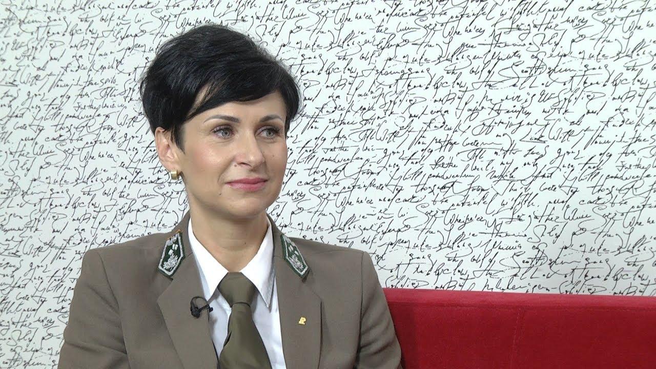 Wioletta Koper-Staszowska