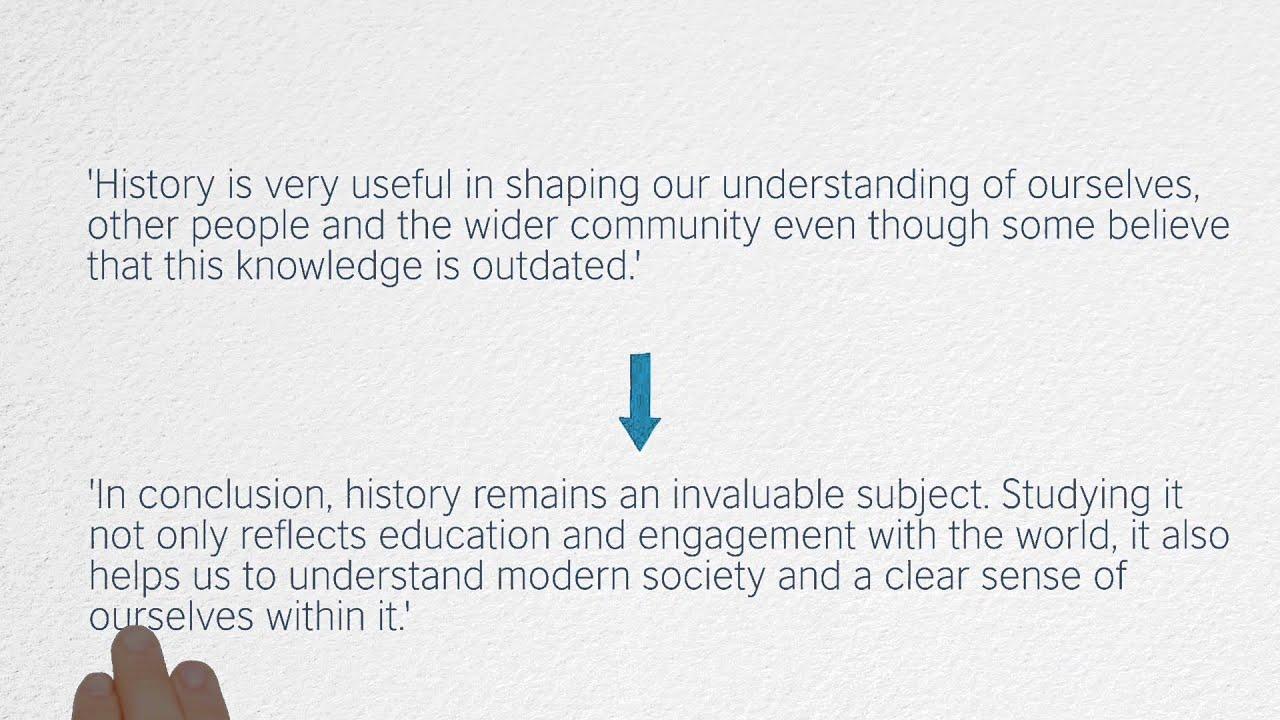 Psc Scholarship Essay Questions 2013 ~ Hampton Hopper LLC