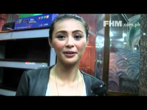 sam-pinto-is-the-fhm-philippines-sexiest-woman-in-the-world-2012.html