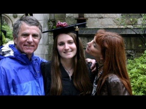 yale graduate marina keegans tragic car accident and