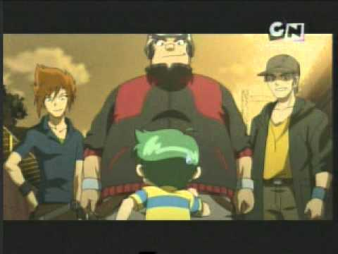 Beyblade Metal Fusion Episode 1 Hindi Hd 1 2 video