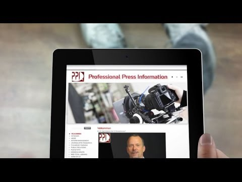 www.ppinfo.dk