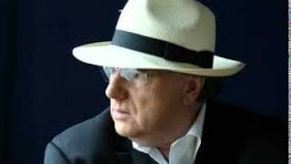Watch Van Morrison Savoy Hollywood video