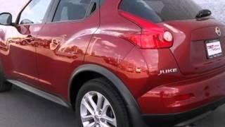 [Juke Salt Lake City,Nissan Juke Utah,2014 Juke Utah,2015 Juke UT] Video