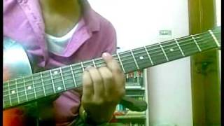 download lagu Teri Yaad By Jal On Guitar Not A Tutorial gratis