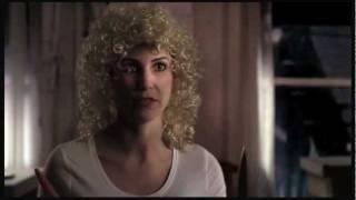 Funny Comedy Acting Reel - Dayna LaRosa