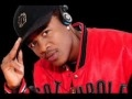 Download ali kiba - baby  Tell me why (new 2010) MP3 song and Music Video