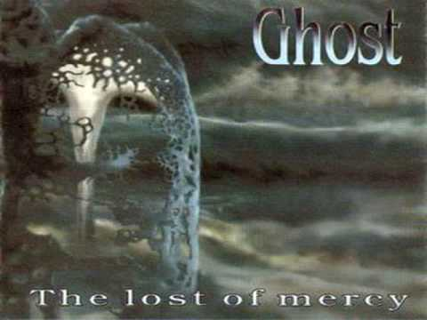 Cover image of song Kings Of Darkness by Ghost