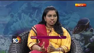 మహిళలపై ఒత్తిడి..ఆరోగ్య సమస్యలు…| Manavi News