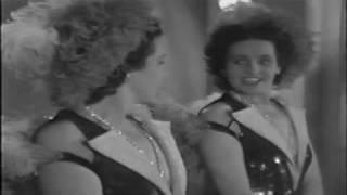 Tino Rossi - Après toi, je n'aurai plus d'amour (1934)