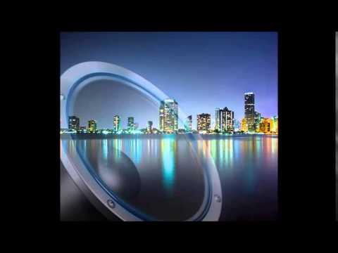 Fantasia - When I See You - Instrumental