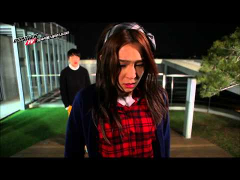 media heirs korean drama