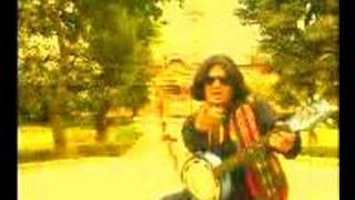 kandana by Saleem Javed 1996