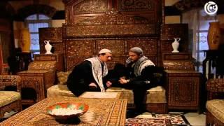 مسلسل باب الحارة الجزء 1 الاول الحلقة 15 الخامسة عشر│ Bab Al Hara season 1