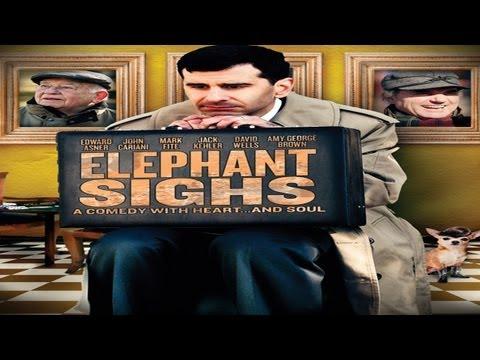 Watch Elephant Sighs (2014) Online Free Putlocker