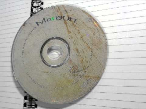 Mansun. - Closed For Business