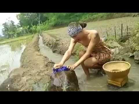 Download Lagu Video lucu banget cowok nyanyi lipsing MP3 Free