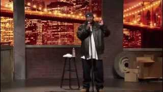 [COMEDY] Aries Spears - Look I'm Smiling (Full Show)