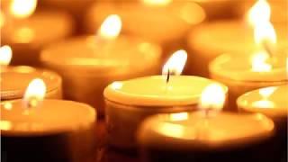 Thông điệp tưởng niệm nạn nhân tai nạn giao thông năm 2017